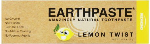 Redmond-Lemon-Twist-Earthpaste-Toothpaste