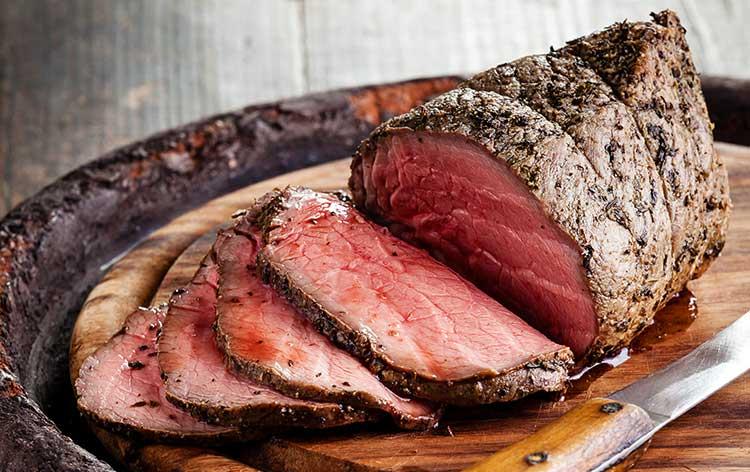 best cla supplement beef