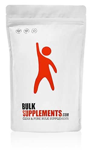 BulkSupplements-CLA-Softgels