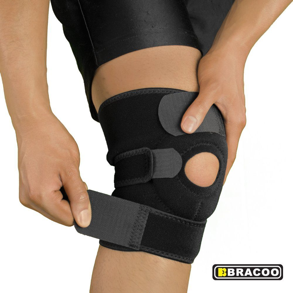 BracooKnee Support