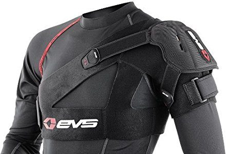 EVS Sports SB04 Shoulder Brace - Best Shoulder Brace Support