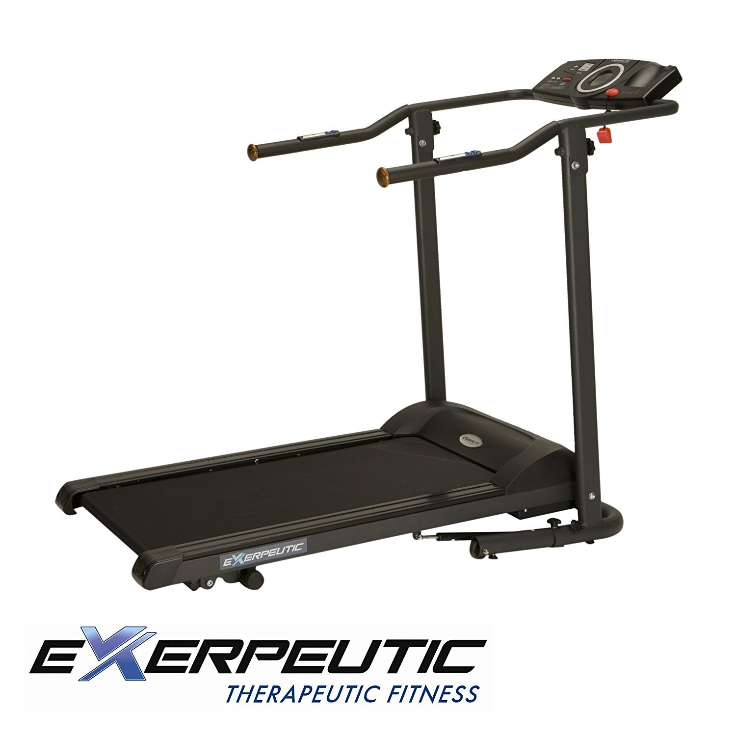 Exerpeutic TF1000