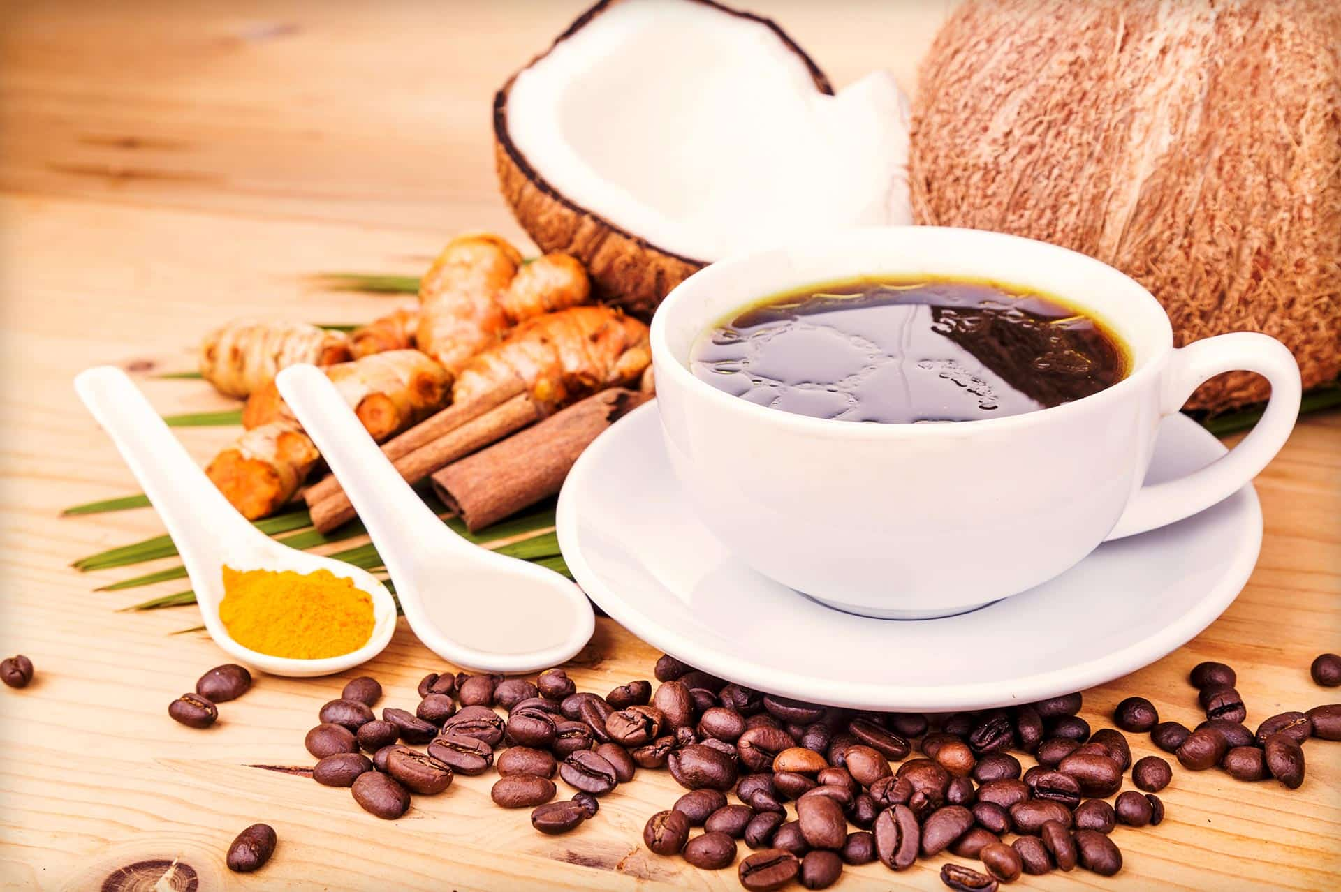 Keto kreme review keto coffee