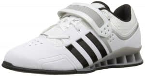Adidas Adipower Weightlift Shoes