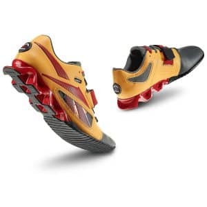 Reebok CrossFit Lifter Training Shoes